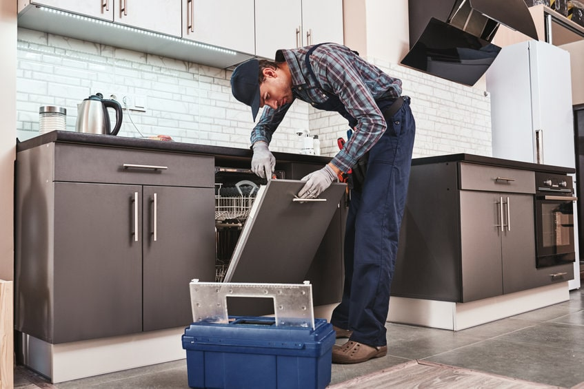 Dishwasher Do's and Don'ts You Need to Know