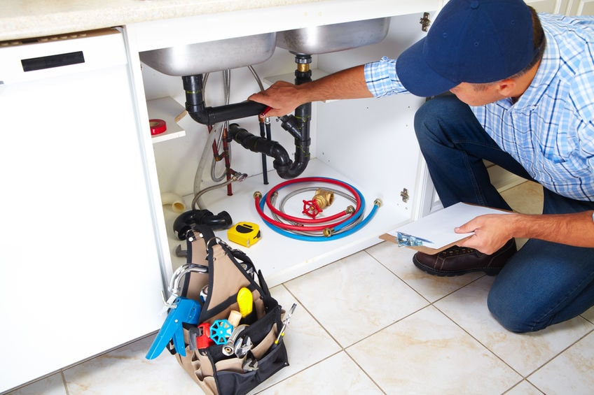 cleaning services in Darien, CT.