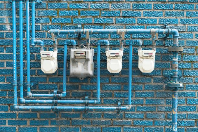 plumbing services in Greenwich, CT