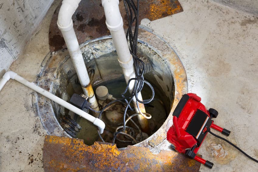 plumbing repairs in Greenwich, CT