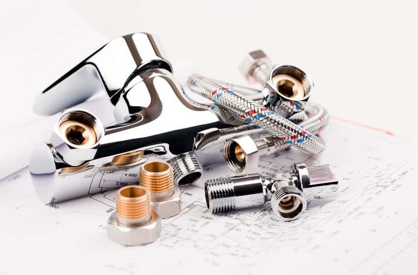 plumbing services in Stamford, CT